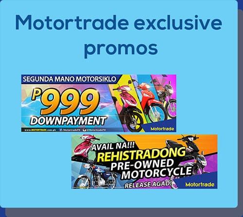 Motortrade   Philippines' Best Motorcycle Dealer   Home