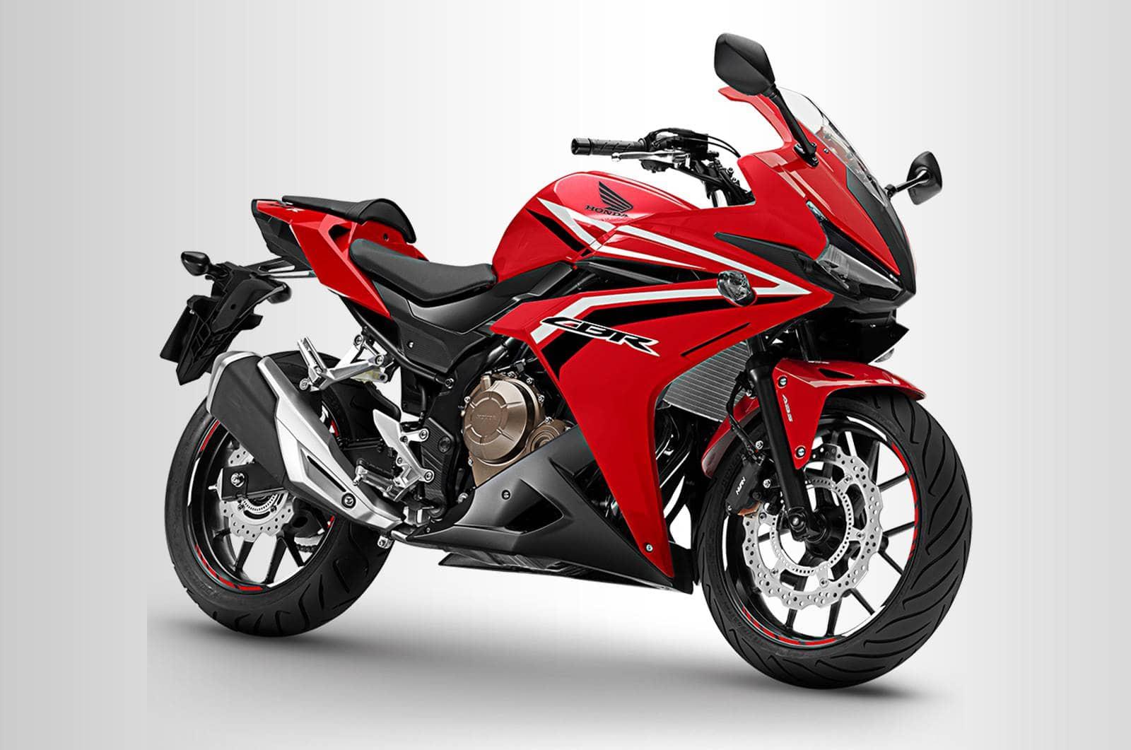 Pangs Motor Profiles | Facebook