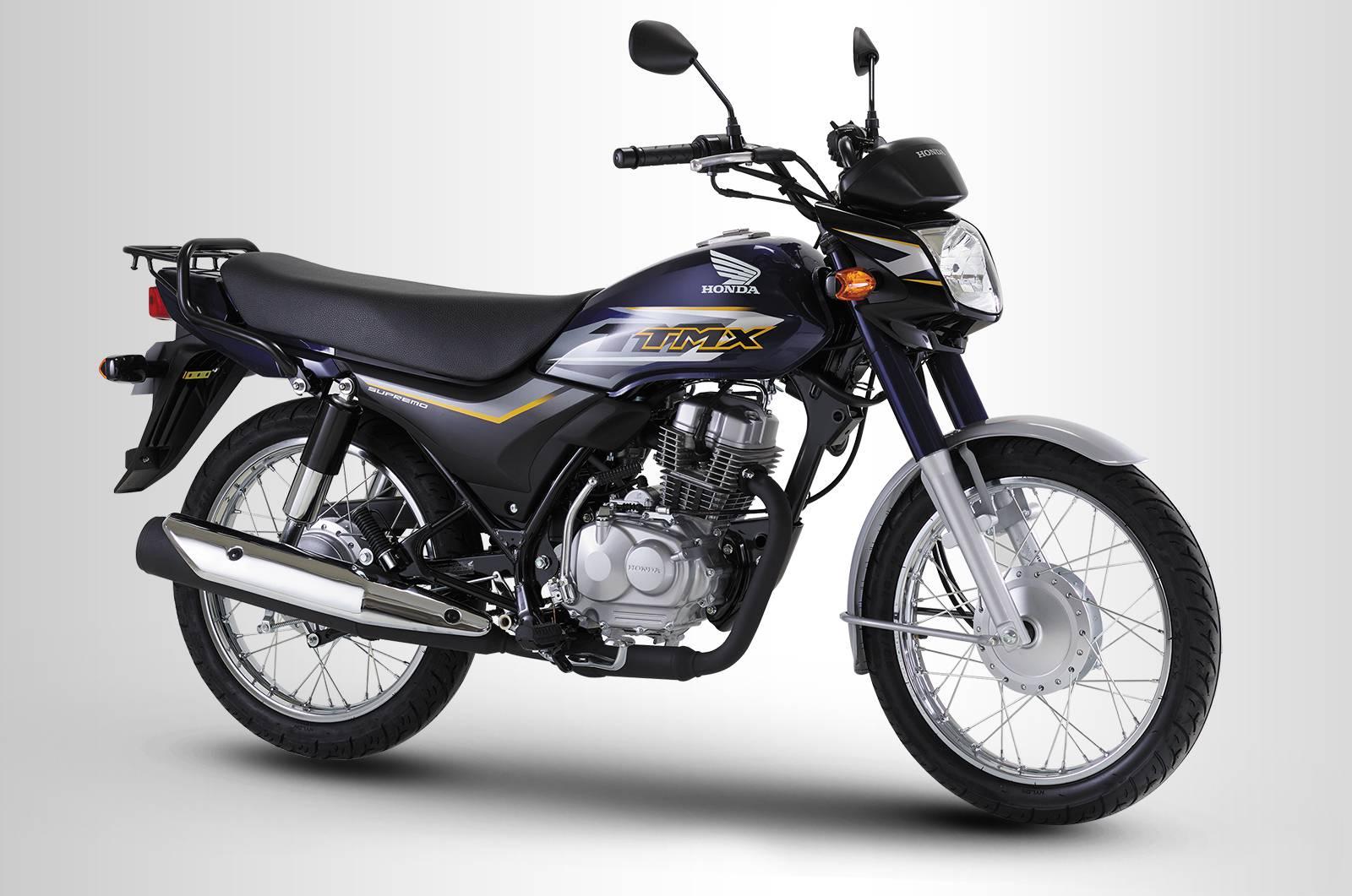 Philippine's Best Motorcycle Dealer