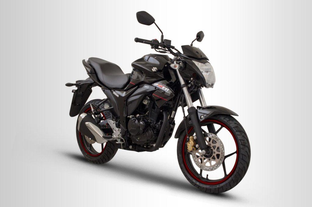 Motortrade | Philippine's Best Motorcycle Dealer | SUZUKI Raider R150 Fi