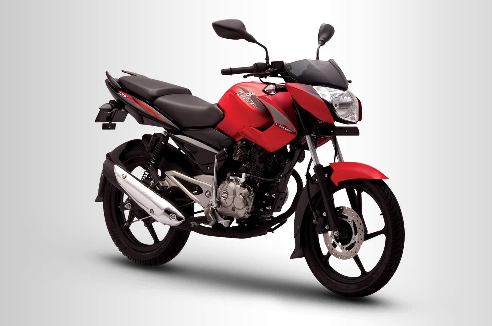 motortrade philippine s best motorcycle dealer kawasaki bajaj