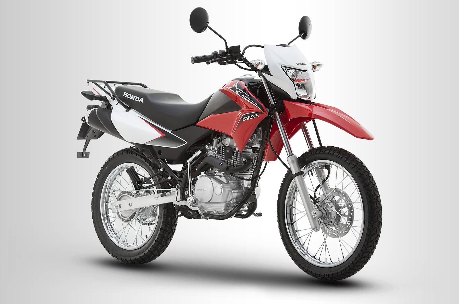 Motortrade | Philippine's Best Motorcycle Dealer | HONDA ...