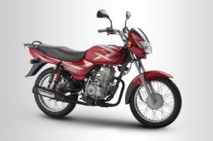Motortrade Philippines Best Motorcycle Dealer Kawasaki Bajaj Ct125