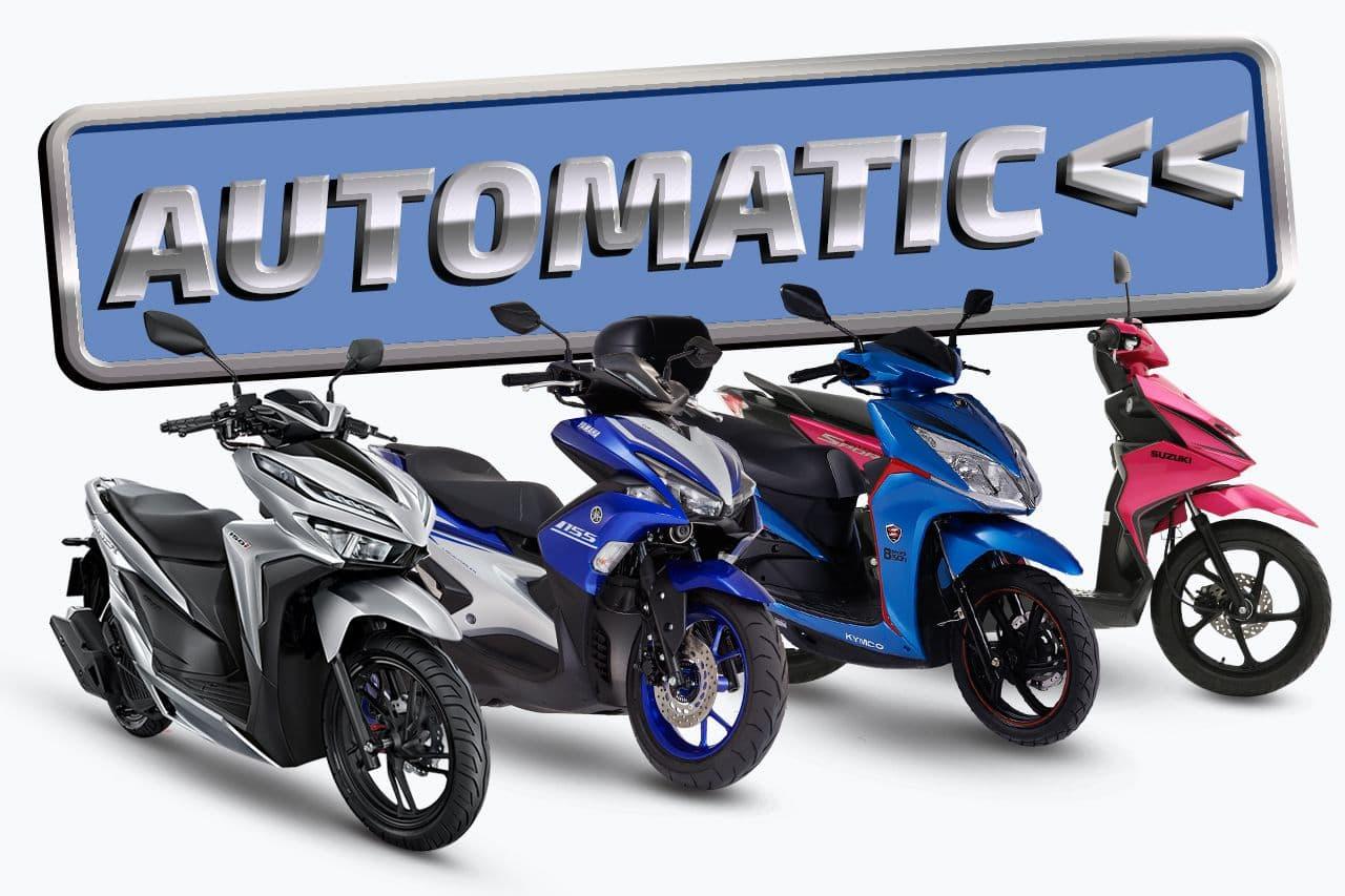 Motortrade | Philippines' Best Motorcycle Dealer | Promos