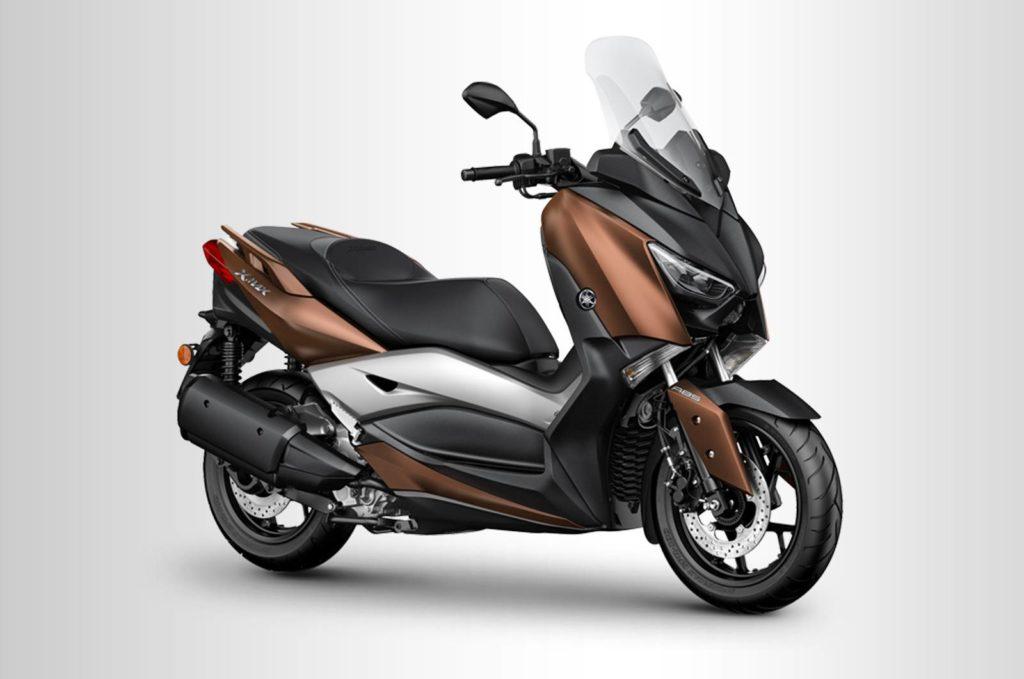 Yamaha Fz Price Philippines