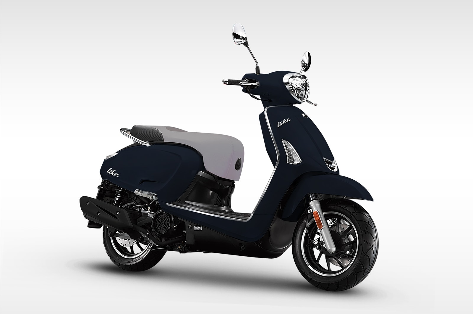 Motortrade | Honda Motorcycles | Yamaha Motorcycles | KYMCO
