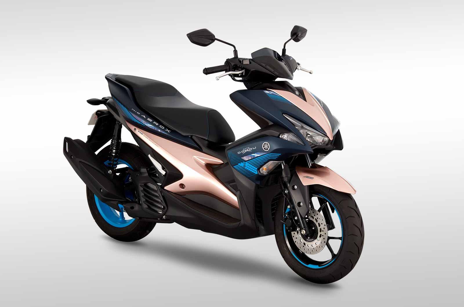 Motortrade Philippines Best Motorcycle Dealer Home