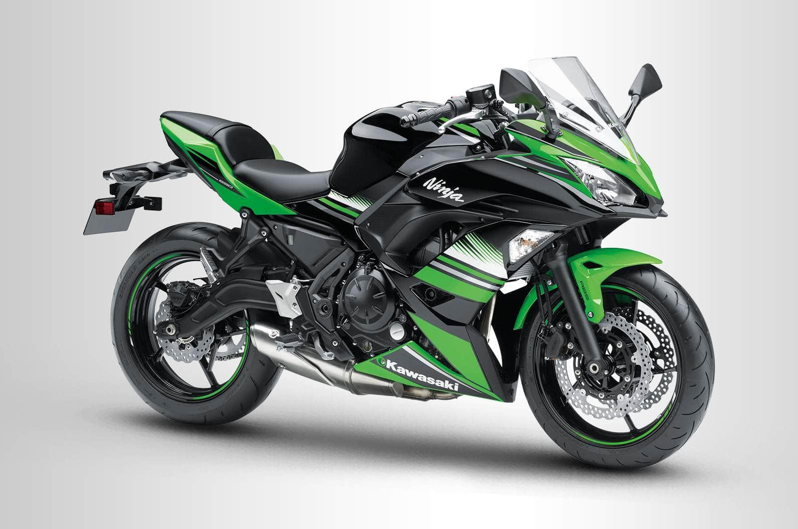 Motortrade Philippine S Best Motorcycle Dealer