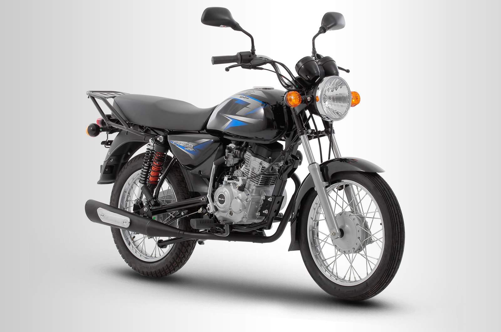 Motor Trade Installment Requirements Kymco People 50 Wiring Diagram Motortrade Philippine S Best Motorcycle Dealer Kawasaki Bajaj