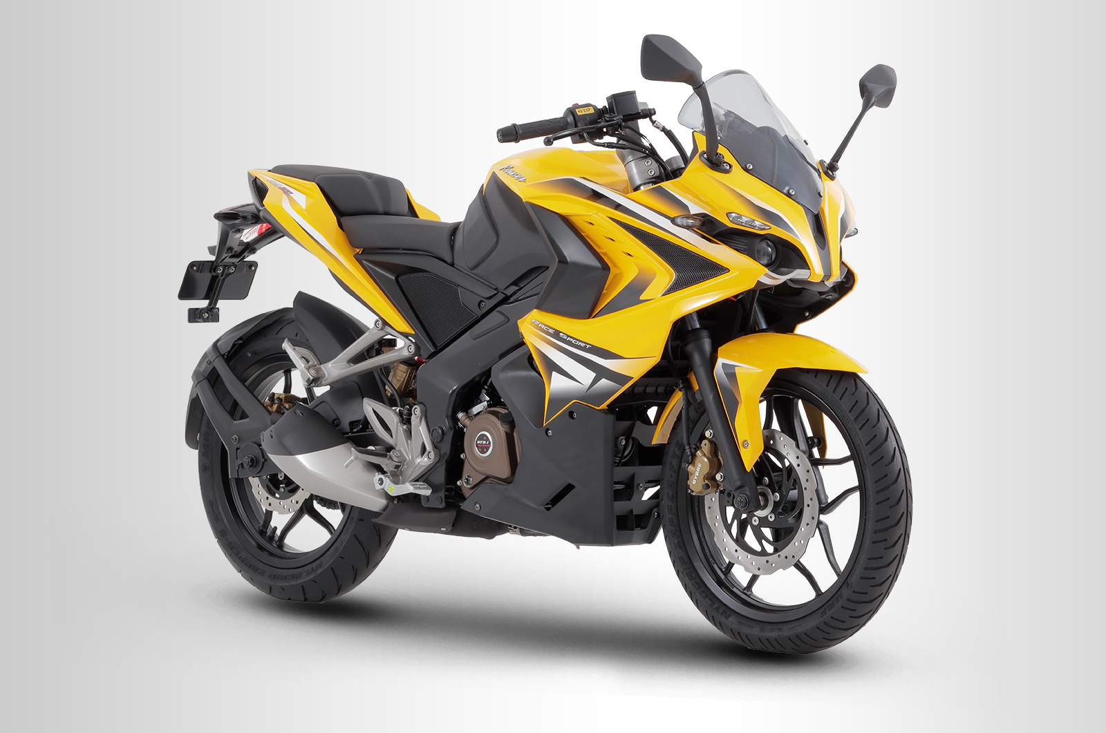 Kawasaki Rouser 200NS Price in PH | Kasama Ang Presyo