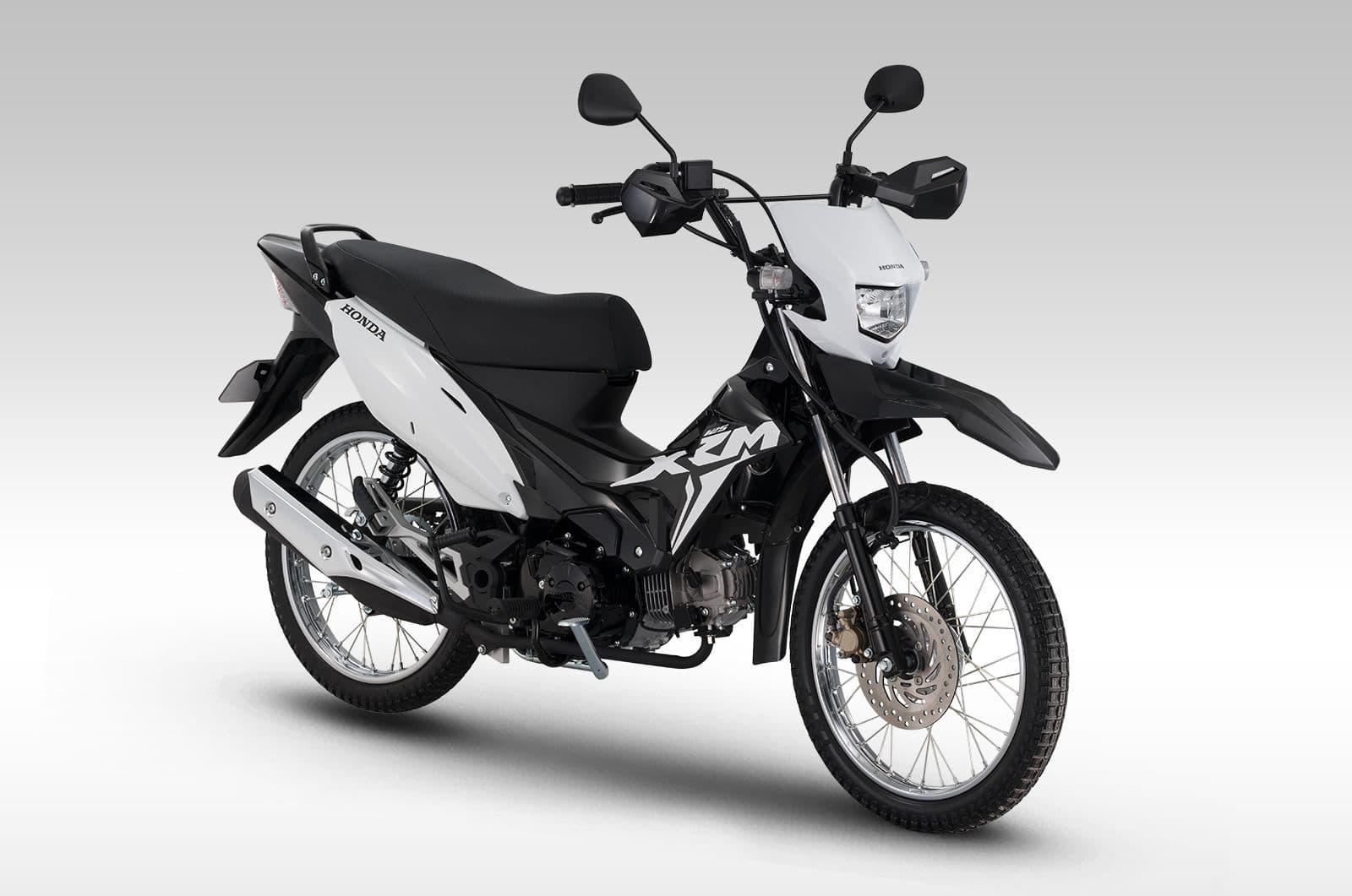 Motortrade | Philippine's Best Motorcycle Dealer | HONDA