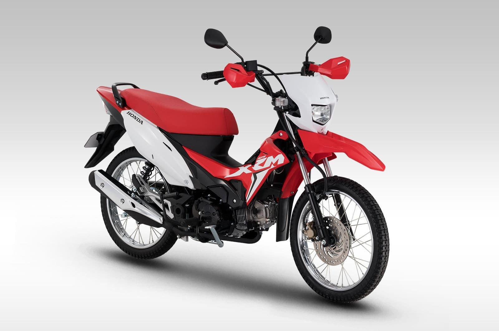 Xrm Honda Parts | Webmotor.org