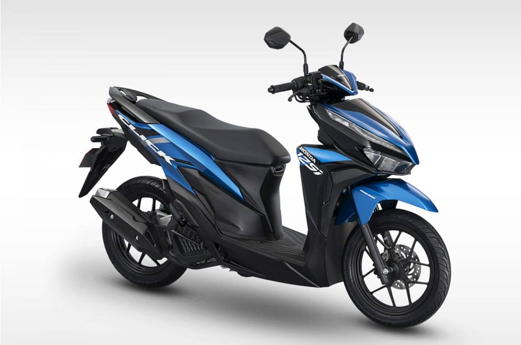 Motortrade Honda Motorcycles Yamaha Motorcycles Kymco Motorcyles Kawasaki Motorcycles Suzuki Motorcyles